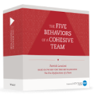 5behaviors