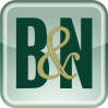 bandn-icon.png