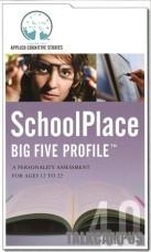 schoolplace-brochure