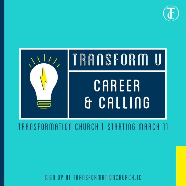 TransformU_Career_1