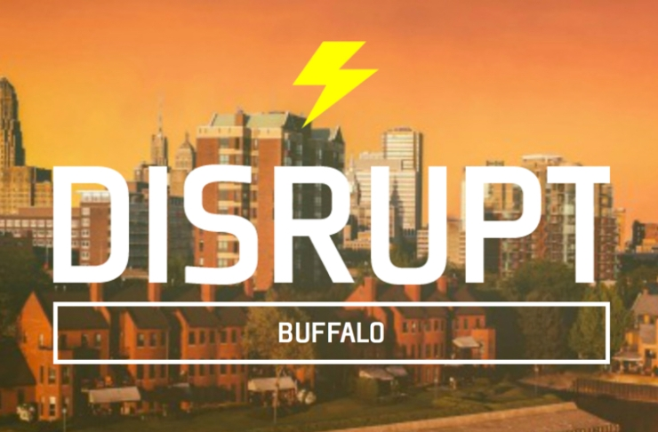 Buffalo-header