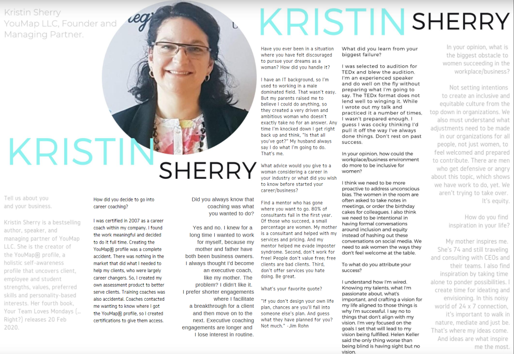 Kristin Sherry Interview - Digital Business Women.png